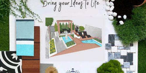 Garden-Design-2.jpg