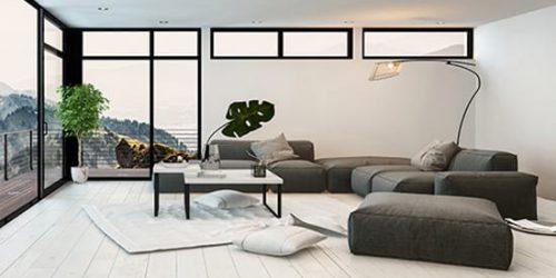 Interior-Design-Top-Up-2.jpg