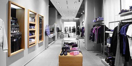 Retail-Design.jpg